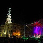 12. Zamojski Festiwal Kultury - publikujemy program koncertów