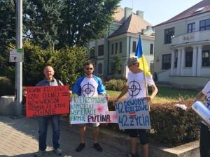 Fundacja Otwarty Dialog_Tomaszow Lubelski_2
