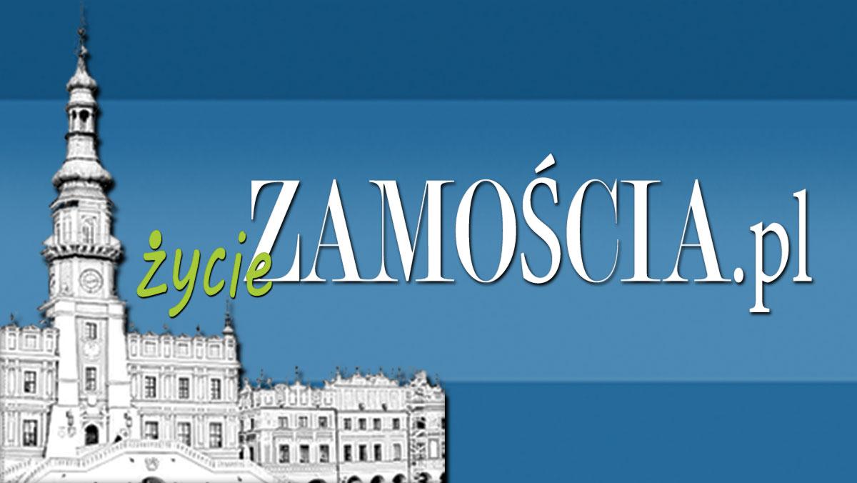 zycie_zamoscia_artykul