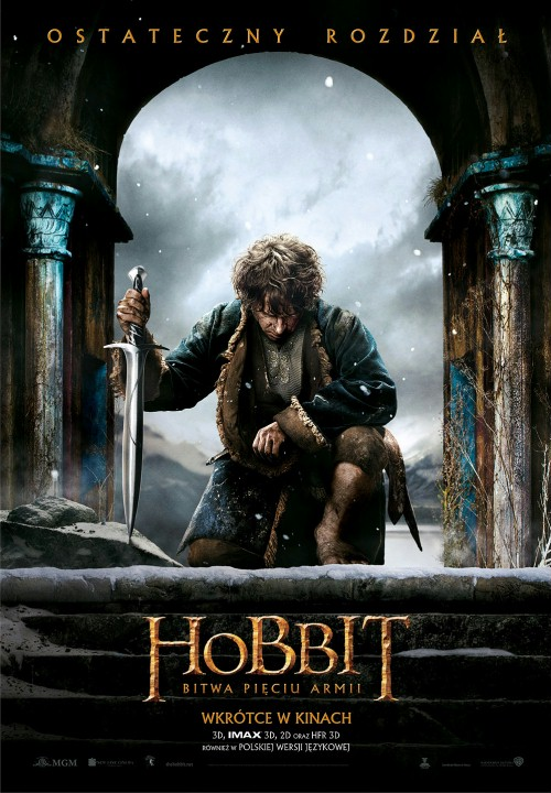 hobbit_plakat