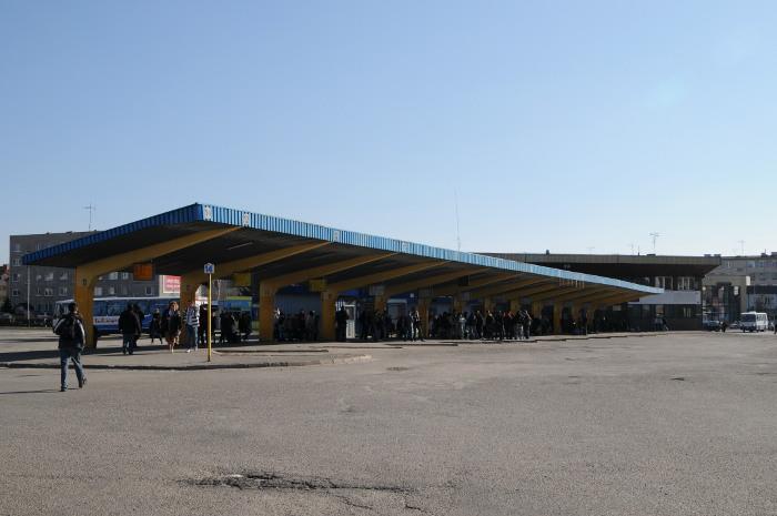 dworzec_pks