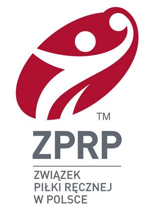 logo_zprp_m