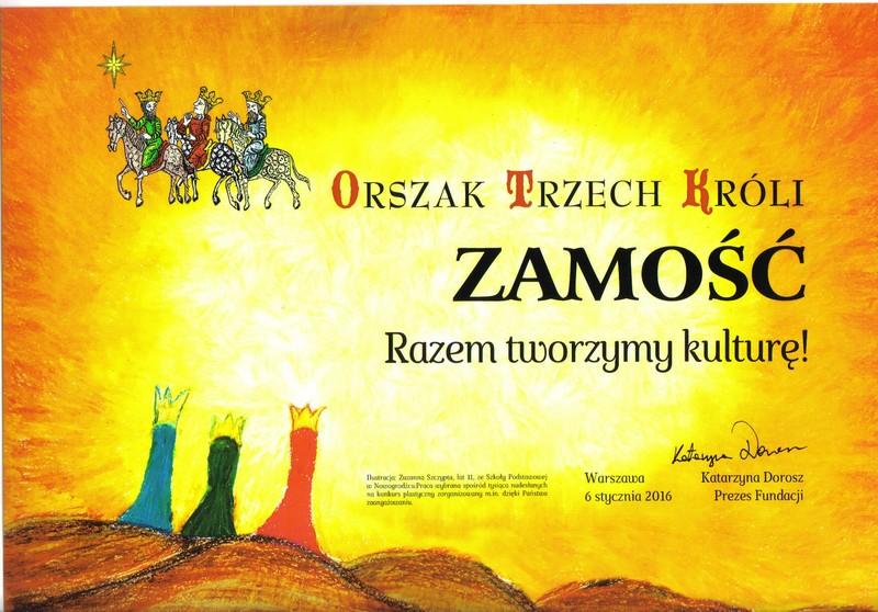 ORSZAK (1)