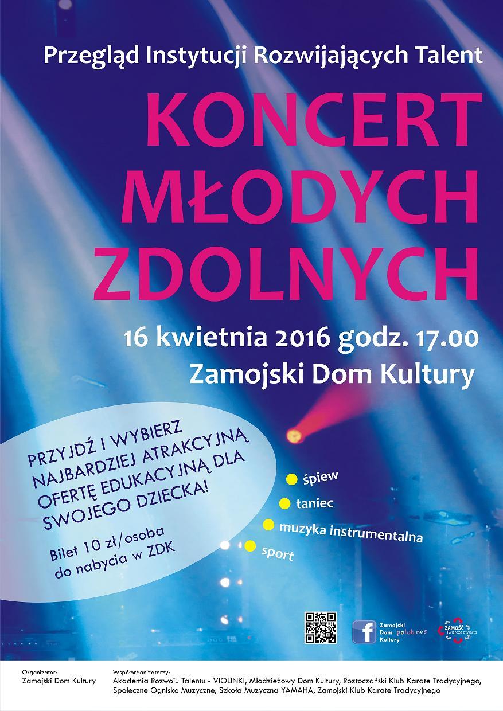 plakat_mlodzizdolni