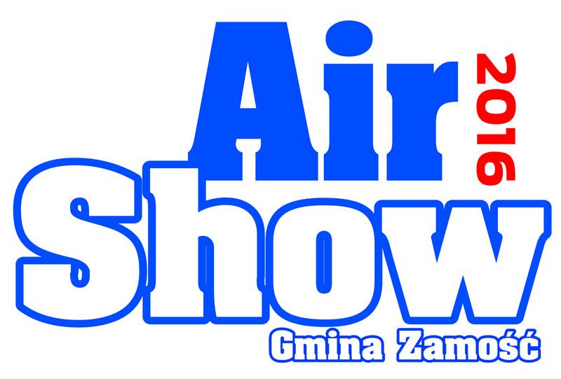 logo wlasciwe pokazy