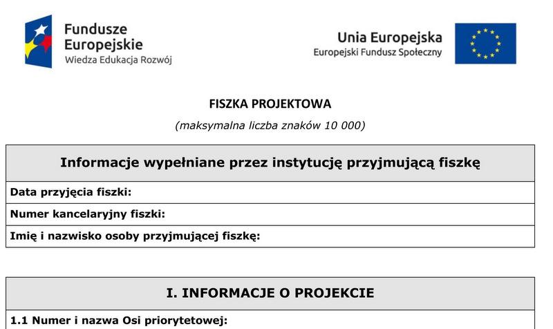 zalacznik_1_wzor_fiszki_projektowej-1