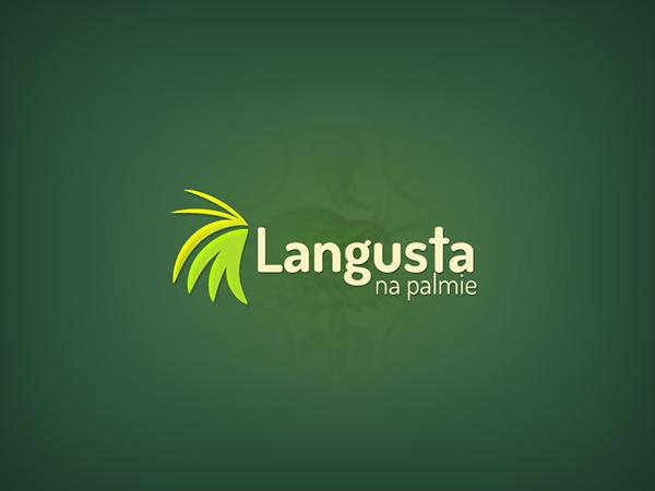 LangustaNaPalmie.pl