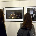 Wystawa zbiorowa ZTF - w Galerii Fotografii Ratusz