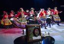 Kapele Serc zagrały w Zamojskim Domu Kultury