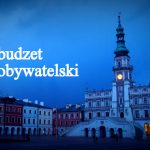 Ruszyła V edycja Budżetu Obywatelskiego Miasta Zamość