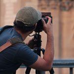 Zajmujesz się fotografią? Szykuj się do Przeglądu