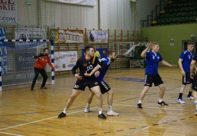 Sportowe sukcesy studentów PWSZ Zamość