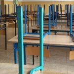 Koronawirus w natarciu – zamknięte szkoły i zawieszona działalność niektórych placówek