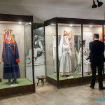 Muzeum Zamojskie już czynne -  ale w ograniczonej formie