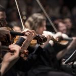W letnim nastroju z Orkiestrą