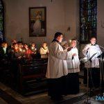 Modlitwa Akatystem ku czci Maryi - już w tę niedzielę