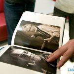 Ukraiński Photo Camp w Galerii Stylowy