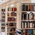 650 tys. zł na modernizację dla zamojskiej biblioteki