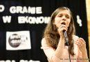 11. Śpiewo-Granie w Ekonomiku