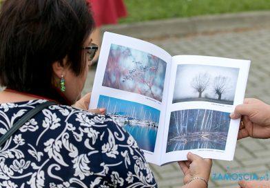 VI Przegląd Fotografii Zamojskiej – wręczenie nagród