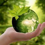 Klimatyczne warsztaty dla mieszkańców
