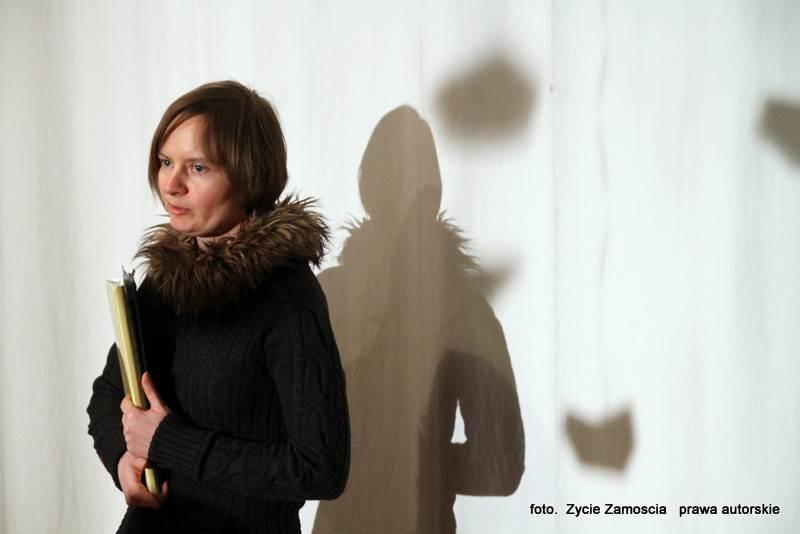 "Podsumowanie 29. Konkursu Literackiego ""Debiut"" – ZDK, 21.02.2015 r."