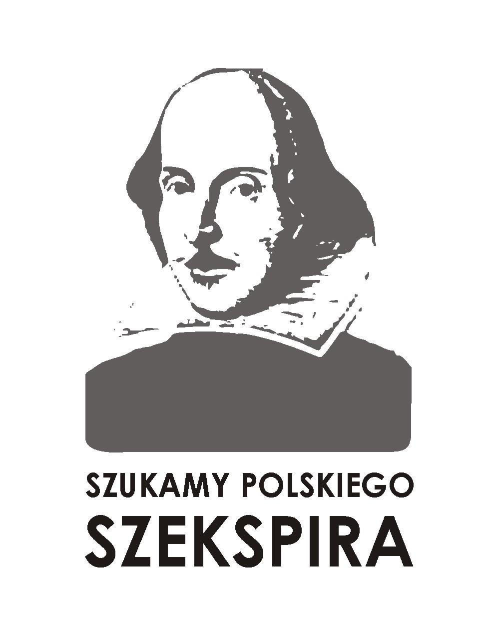 szukamy_polskiego