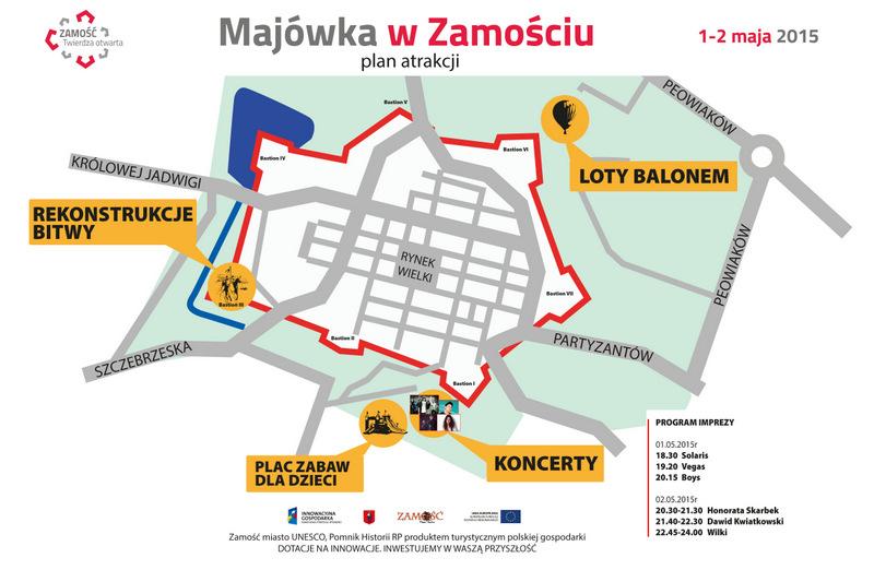 Mapa copy