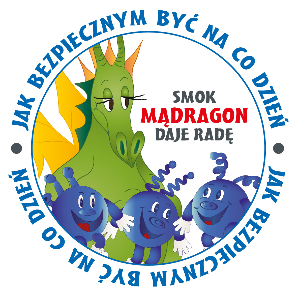 http://zyciezamoscia.pl/wp-content/uploads/2015/05/smok_madragon.jpg