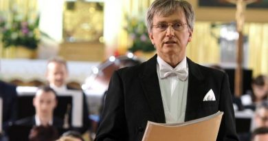 "Koncert symfoniczny ""September Symphony – Wojciecha Kilara"" – 11.09.2015"