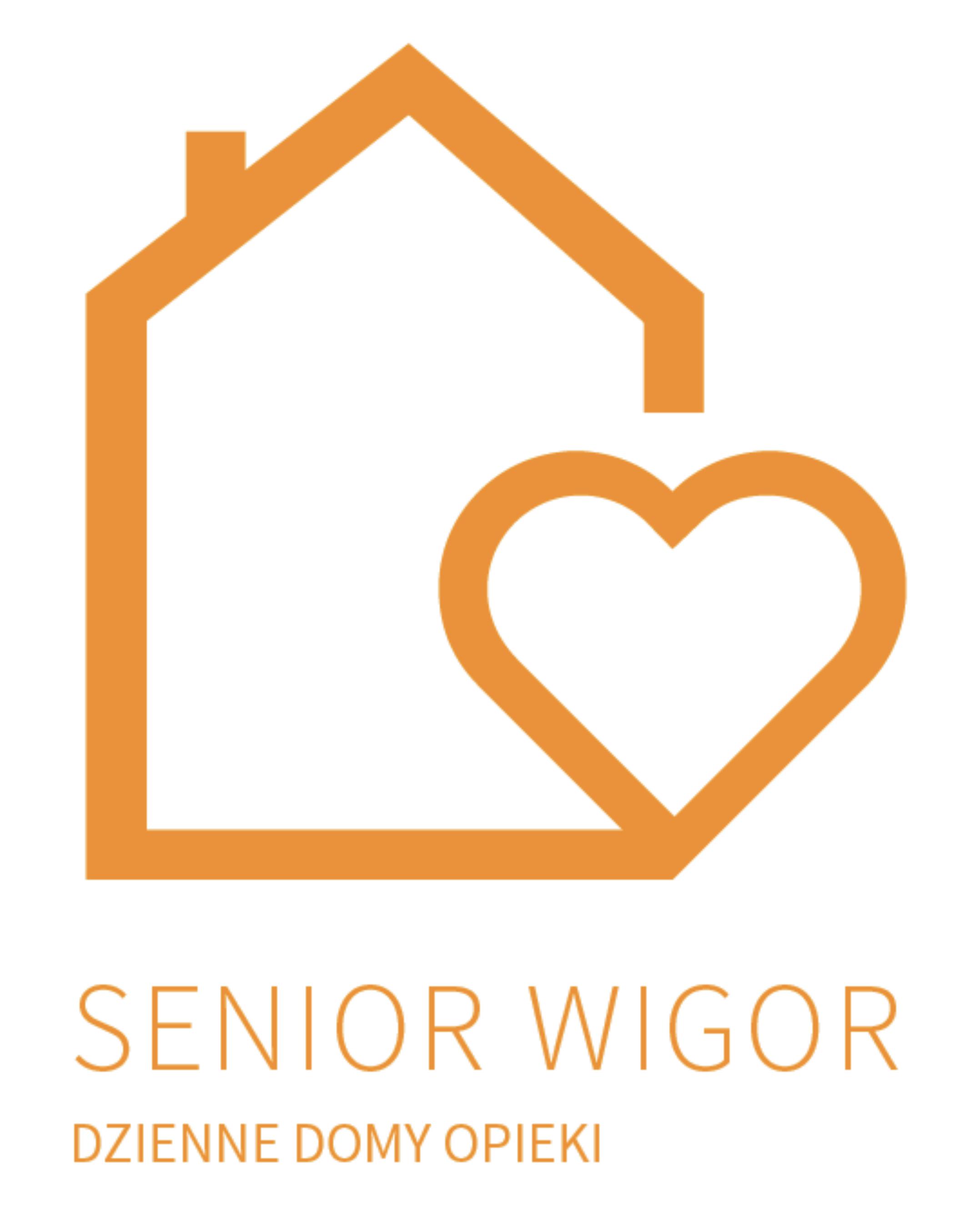 Senior-Wigor Zamość