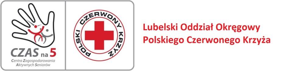 cropped-logo-projektu-kopia