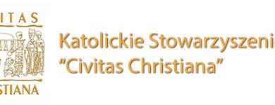 Jubileuszowy Akt Przyjęcia Jezusa Chrystusa za Króla i Pana – spotkanie z ks. dr Krzysztofem Stolą