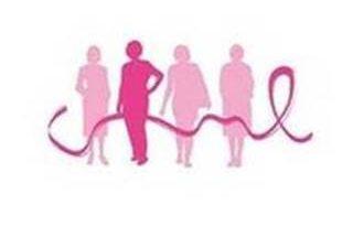 Bezpłatne badania mammograficzne dla pań z Zamościa