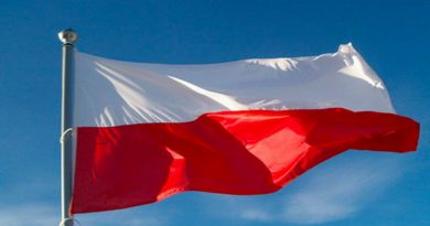 Narodowe Święto Niepodległości w Gminie Zamość
