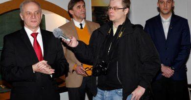 Bursztyn – złoto Bałtyku wystawa w  Muzeum Zamojskim