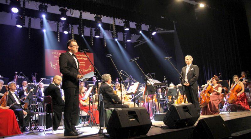 Filharmonia Zamojska – bliżej sukcesu