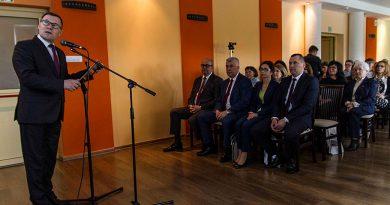 Bursa i Internat szansą na lepszą edukację