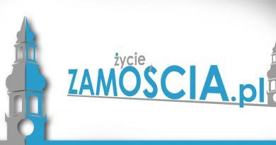 Wyniki Mistrzostwa Zrzeszenia LZS w Łucznictwie