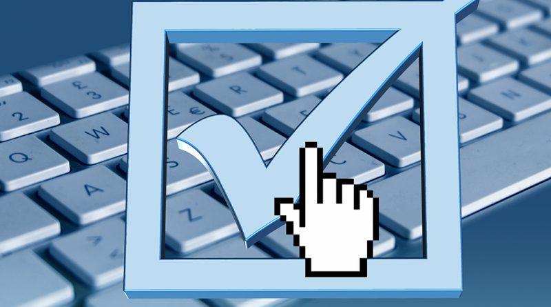 E-usługi dla mieszkańców i przedsiębiorców