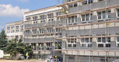 Ponad 11 mln złotych na termomodernizacje szkół w Zamościu