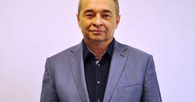 Dyrektor CKF Stylowy w Radzie Polskiego Instytutu Sztuki Filmowej