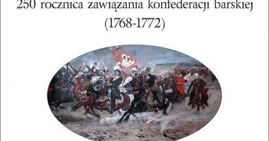 W obronie niepodległej Rzeczypospolitej