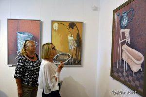 30-lecie pracy twórczej Jerzego Tyburskiego