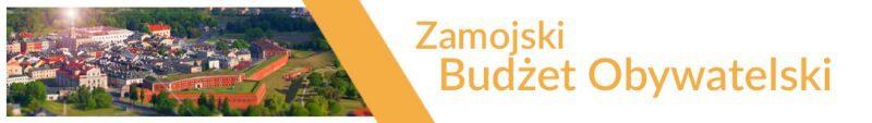 Ruszyły inwestycje w ramach Budżetu Obywatelskiego 2019…