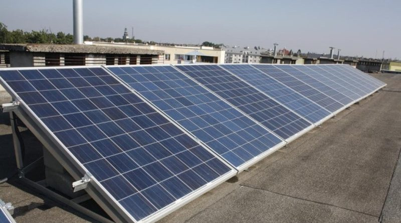 elektrownia-solarna-milicz_fot_portalkomunalny