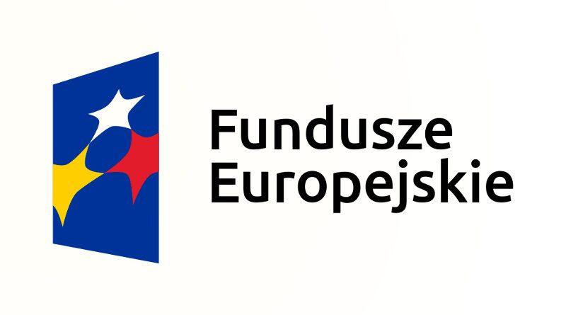 Programuj z POWEREM czyli szkolenia z Funduszy Europejskich