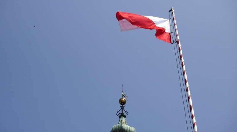 Miasto Zamość zaprasza na Święto Wojska Polskiego