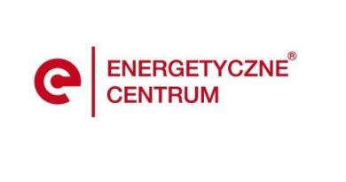Informacja Miejskiego Rzecznika Konsumentów w Zamościu w sprawie ogłoszenia upadłości Energetycznego Centrum S.A.