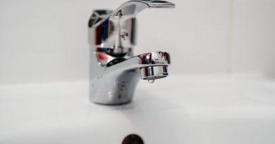 Uwaga mieszkańcy – przerwa w dostawie wody
